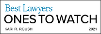 Ones To Watch - Lawyer Logo.png