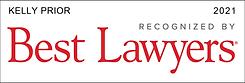 KP Best Lawyers Logo.png