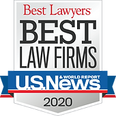 Best Law Firms Badge 2020.png