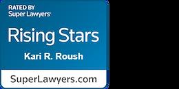 Rising Star Badge.png