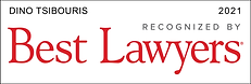 DT Best Lawyers Logo.png