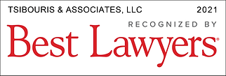 Best Lawyers Firm Logo.png