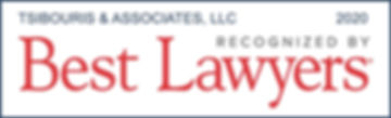 2020 Best Lawyers Firm Logo.jpg