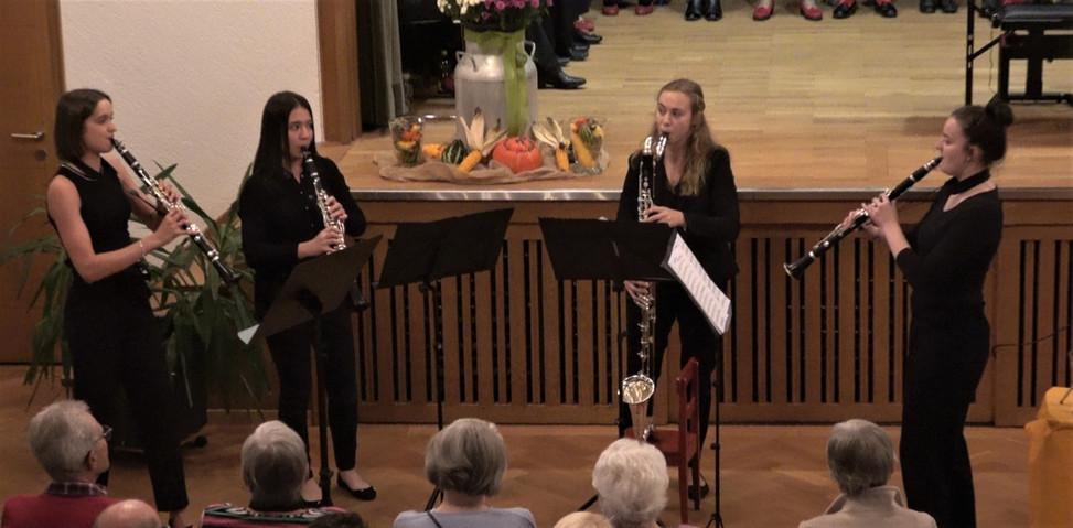 2019.10.26-Damenchor (29).Movie_Schnapps