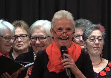 2019.10.26-Damenchor (16).Movie_Schnapps