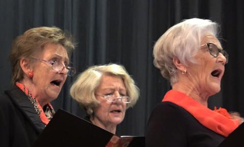 2019.10.26-Damenchor (13).Movie_Schnapps