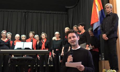 2019.10.26-Damenchor (4).Movie_Schnappsc