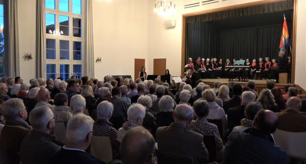 2019.10.26-Damenchor (22).Movie_Schnapps