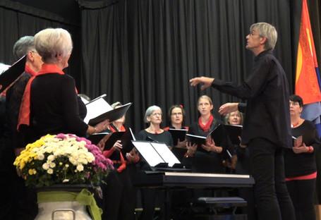 2019.10.26-Damenchor (5).Movie_Schnappsc