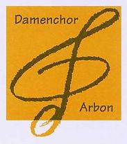 Damenchor Signet.jpg