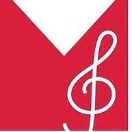 Musikschule Arbon.jpg