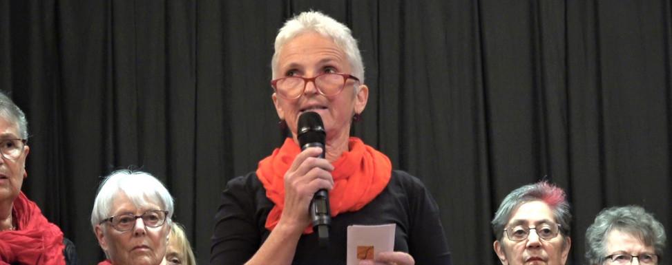 2019.10.26-Damenchor.Movie_Schnappschuss