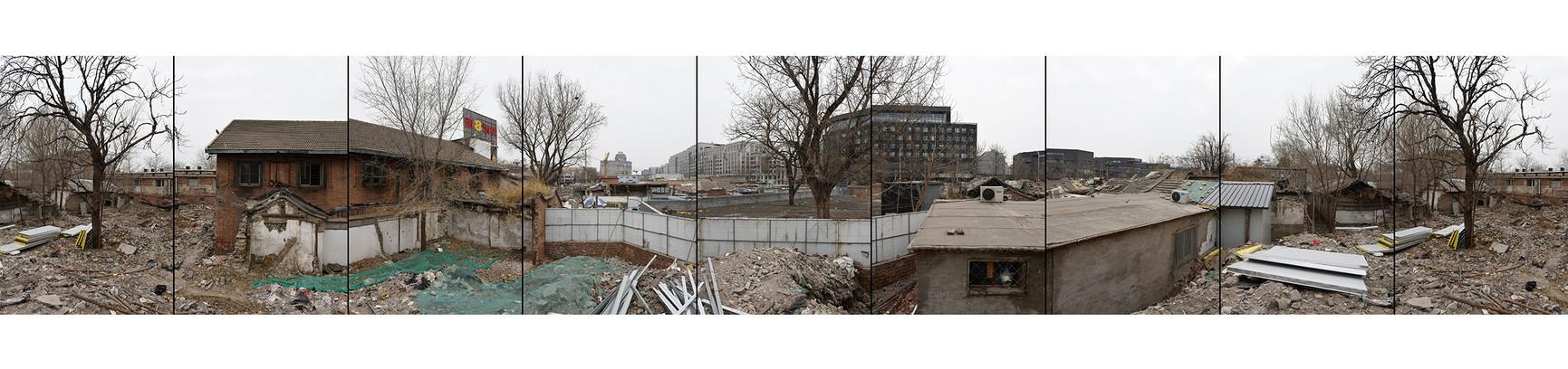 北京废墟12.jpg