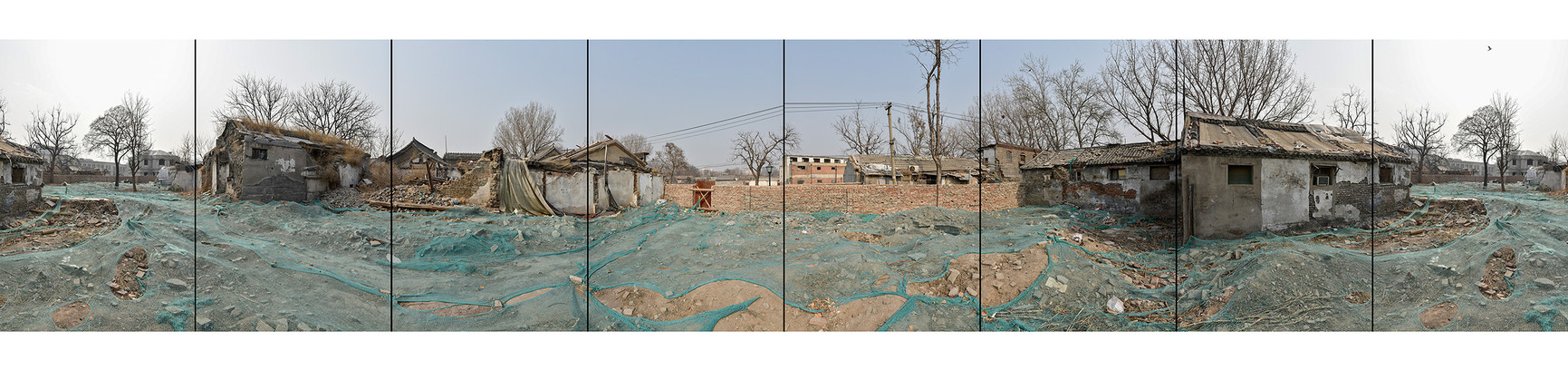 北京废墟08.jpg