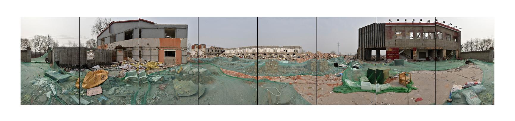 北京废墟17.jpg
