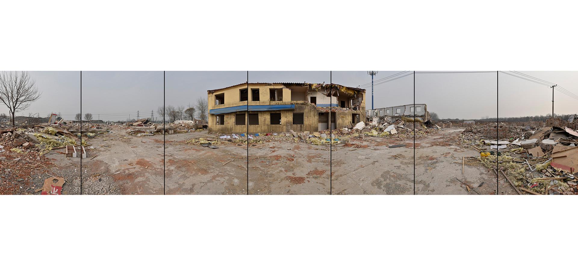 北京废墟16.jpg