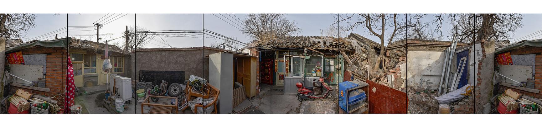 北京废墟01.jpg