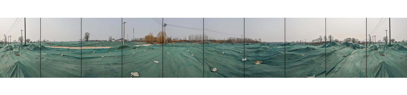 北京废墟24.jpg