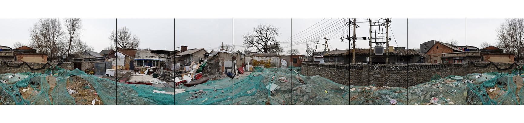 北京废墟13.jpg