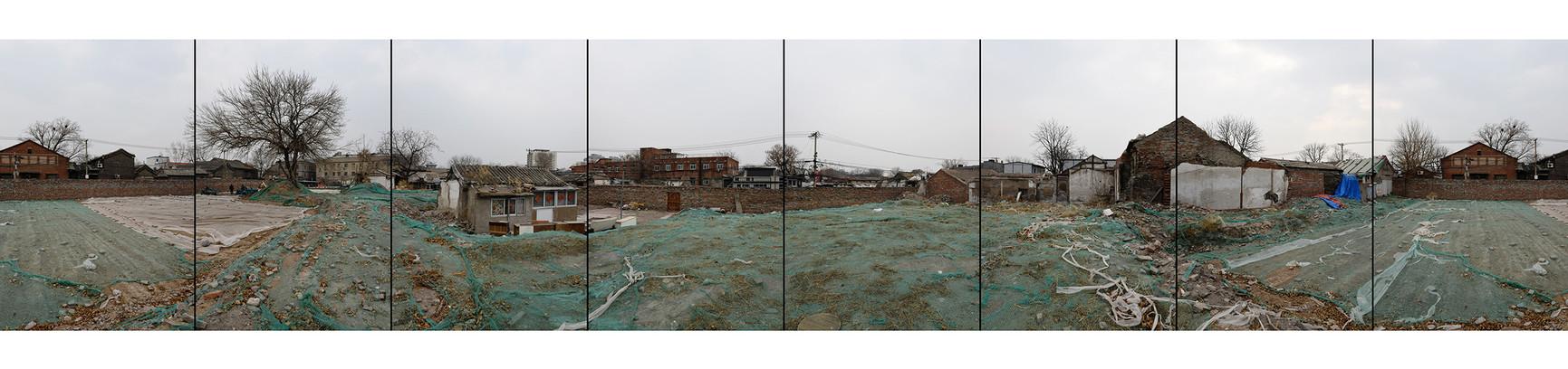 北京废墟09.jpg