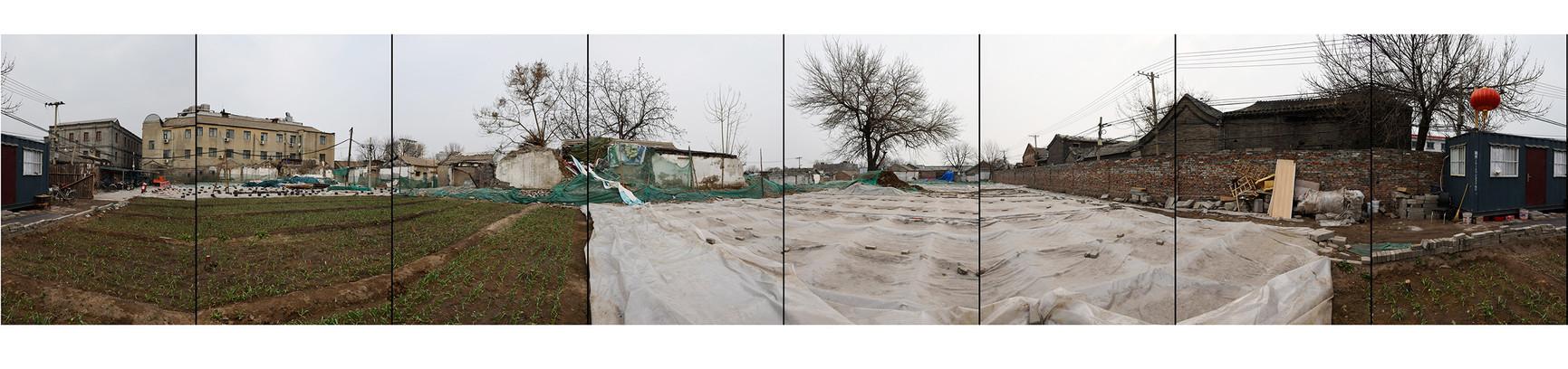 北京废墟14.jpg