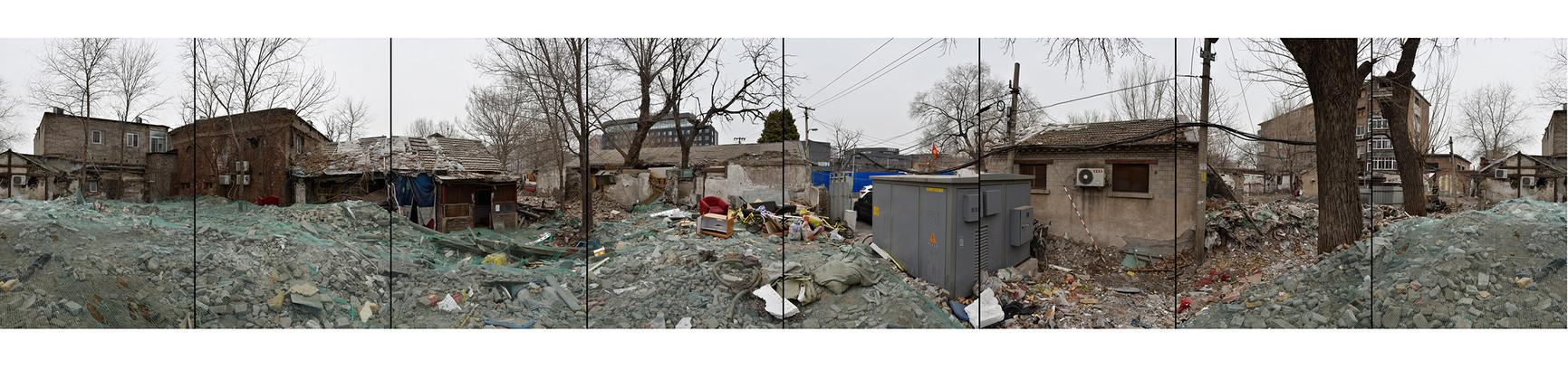 北京废墟11.jpg