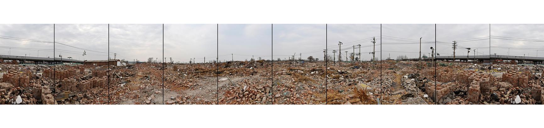 北京废墟21.jpg