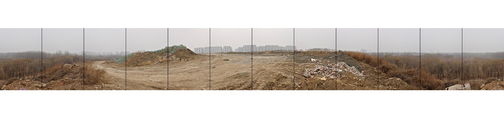 北京废墟29.jpg