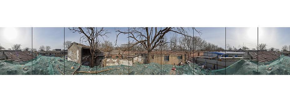 北京废墟03.jpg