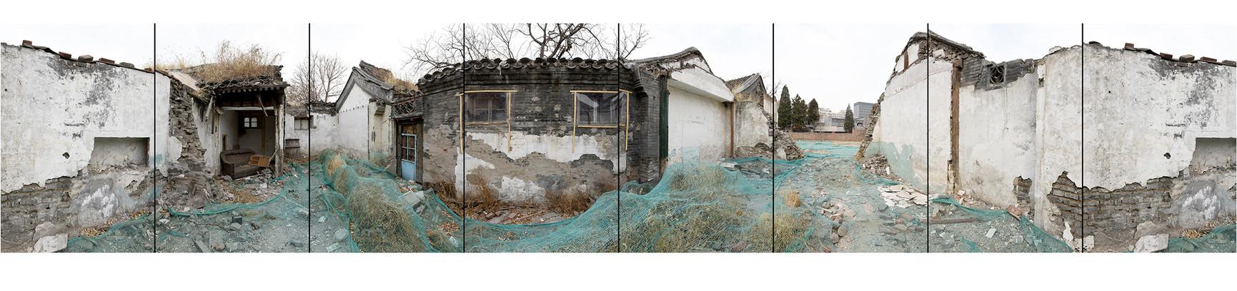 北京废墟10.jpg