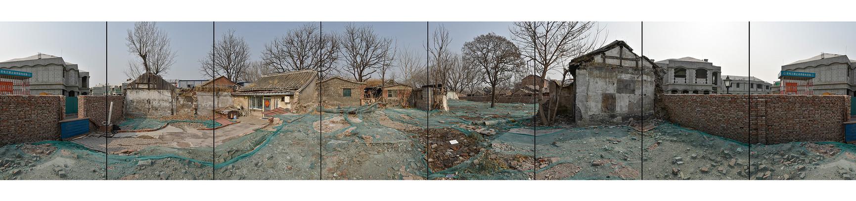 北京废墟06.jpg