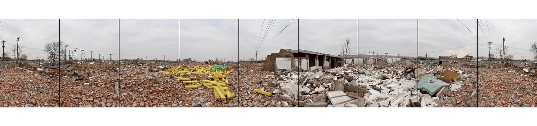 北京废墟22.jpg