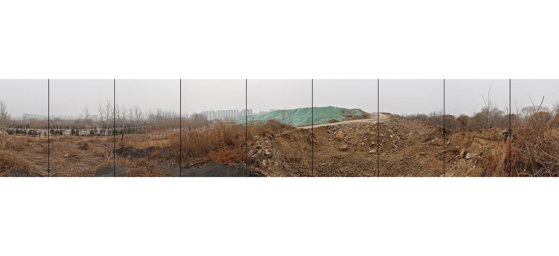 北京废墟27.jpg