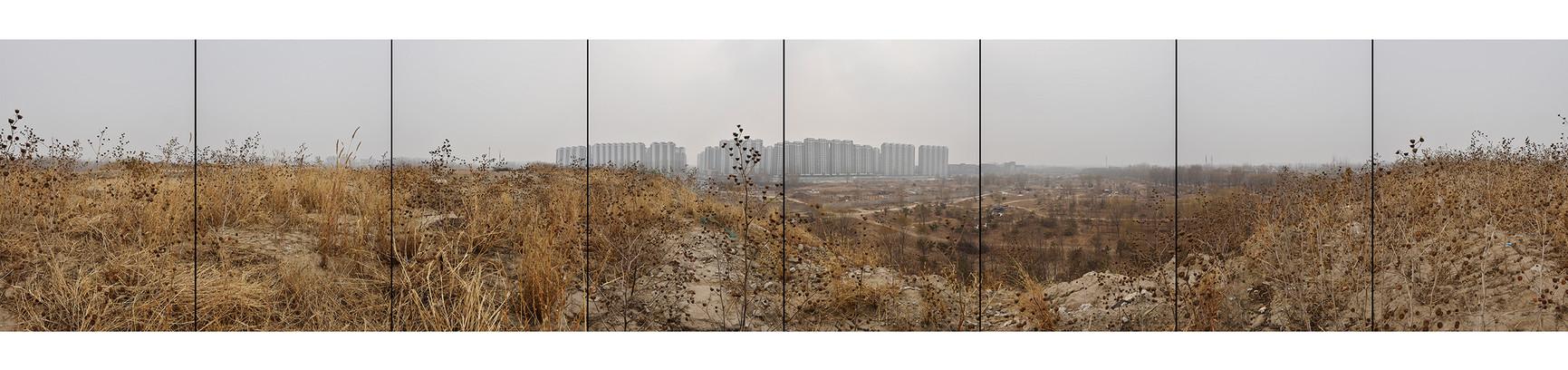 北京废墟28.jpg