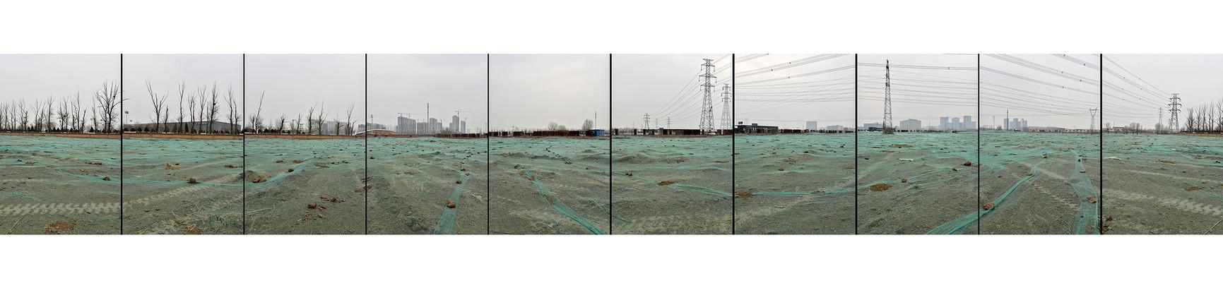 北京废墟25.jpg