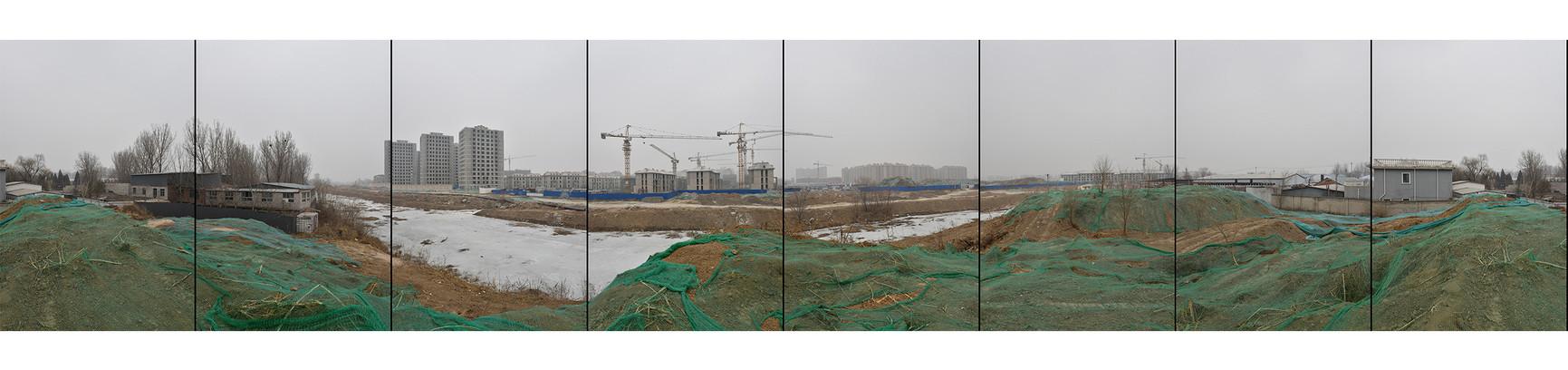 北京废墟26.jpg