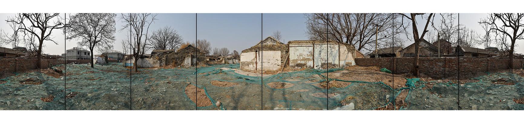 北京废墟07.jpg