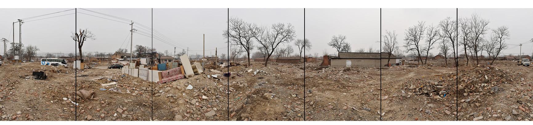 北京废墟19.jpg