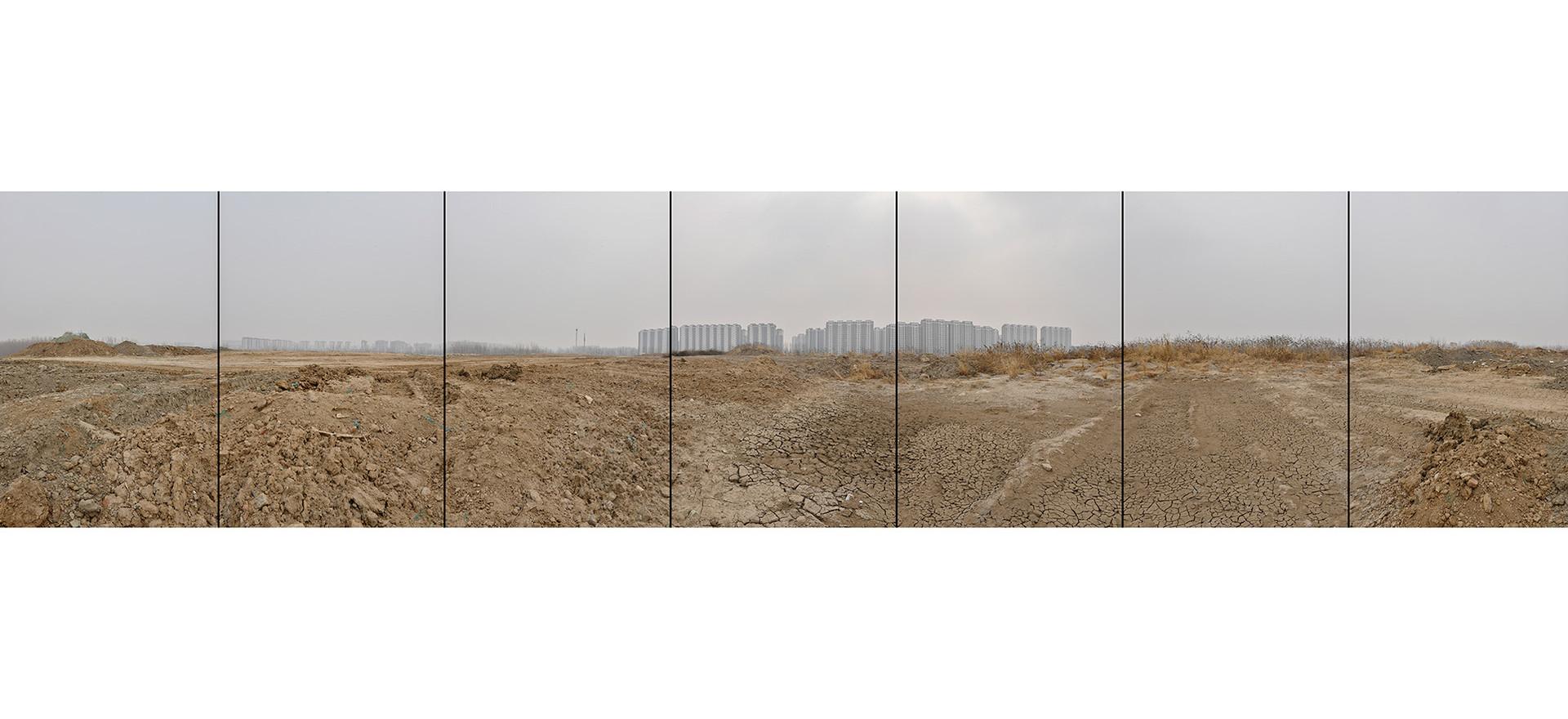 北京废墟30.jpg