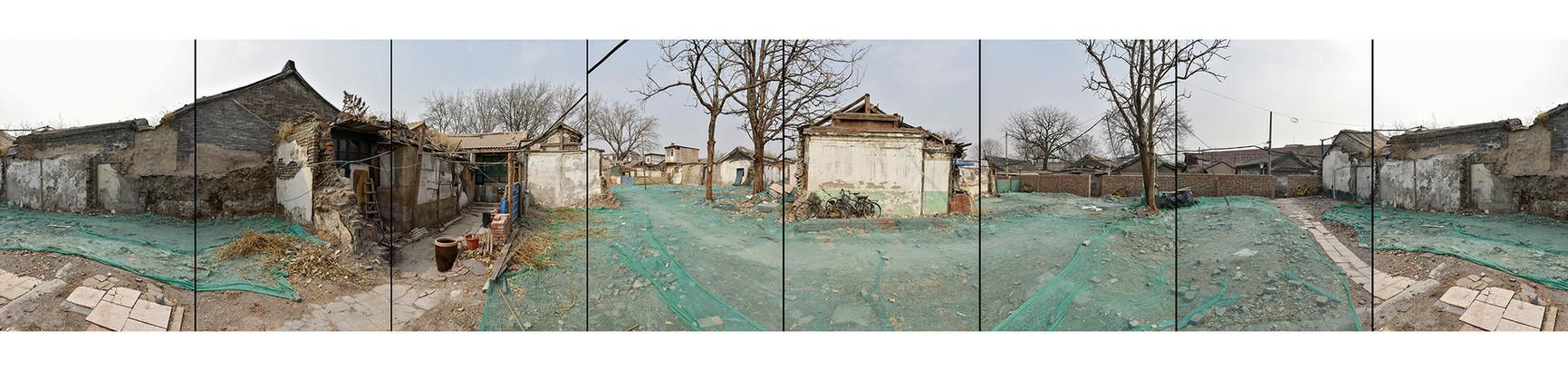 北京废墟04.jpg