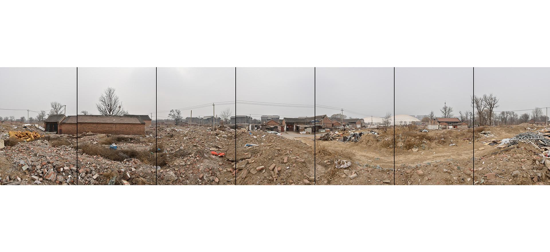 北京废墟18.jpg
