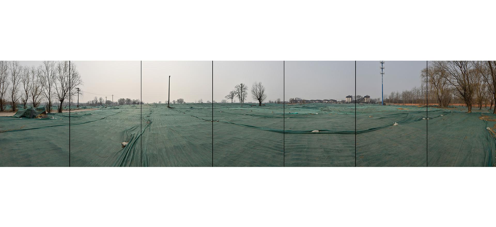 北京废墟23.jpg