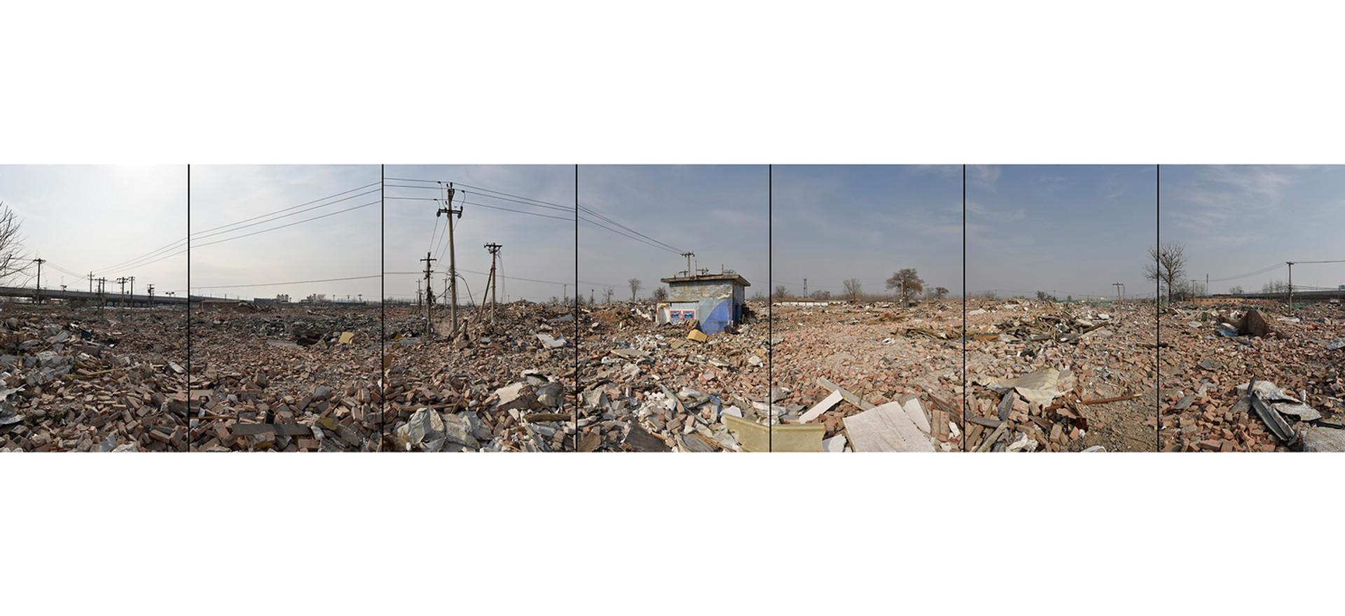 北京废墟20.jpg