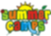 Summer camp logo.jpg