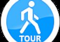 tour_btn-tourBlue.png