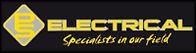 P S Electrical Ltd
