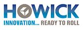 Howick Ltd