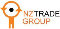 NZ Trade Group