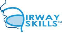 Airway Ltd