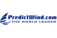 PredictWind.com